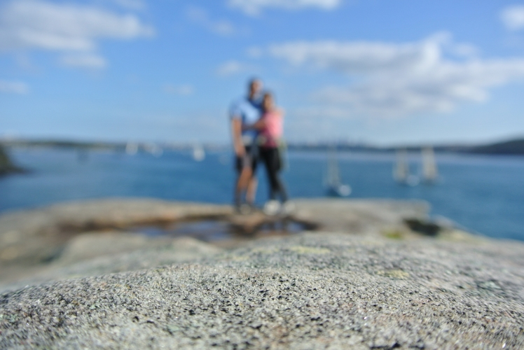 Australia Vacation 526