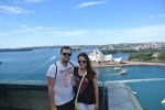 Australia Vacation 359