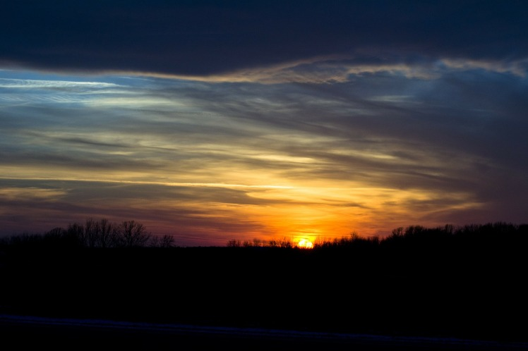 sunset-111920_1920