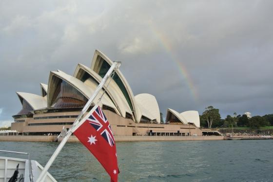 Australia Vacation 067.JPG