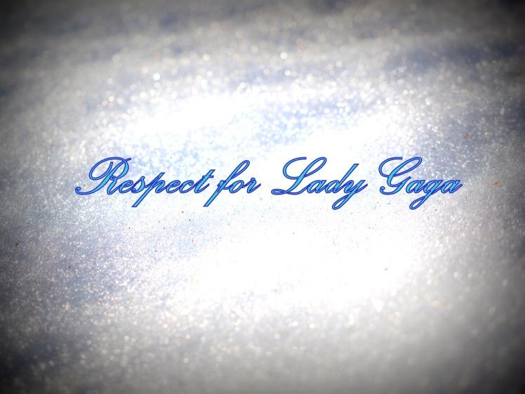 snow-crystals-1024924_1920