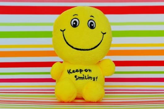 smiley-1268901_1920.jpg