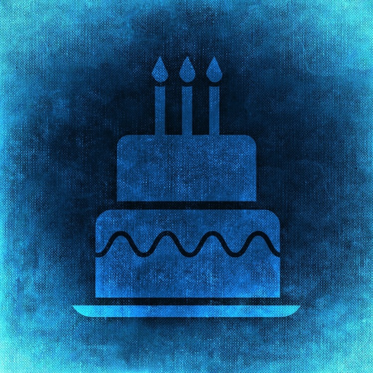 birthday-1394760_1280
