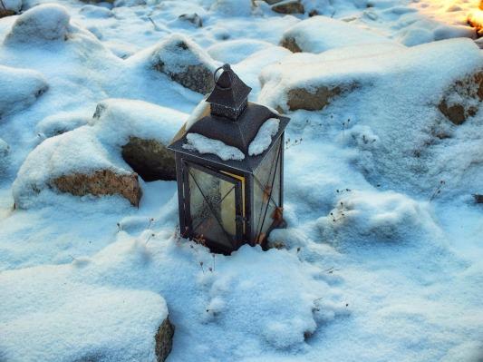 lantern-1268246_1920
